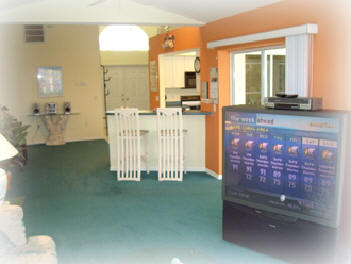 house vendome cape coral florida vacation rental